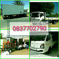 BEST MOVERS HOME AND OFFICE FURNITURE REMOVAL Kraaifontein Beauteous Furniture Removals Exterior