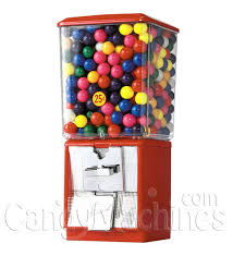 Bubble Gum Vending Machines For Sale