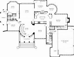 free house plans and designs pdf luxury 16 beautiful home bar plans pdf