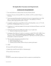 Rationale essay samples a b   c