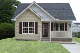 Baby Nursery Small Starter Homes Starter Home An Affordable Small Affordable Homes