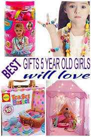 old girls · fabulous christmas gift for 5 year girl image ideas christmasift yearirl topifts Christmas-gift-for-5-yr-old-girl - Best Wallpapers Cloud