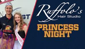 ruffolo s hair studio princess night