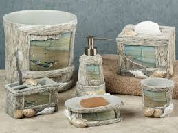 Bathroom Vanity Accessory Sets Bath Vanity Accessories Bathroom Vanity Accessories Set Home