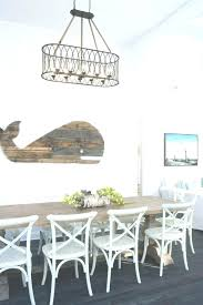 decoration beach house style chandelier chandeliers dining room in gallery decorations for parties melbourne