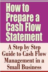 Free Book How To Prepare A Cash Flow Statement Pdf Download