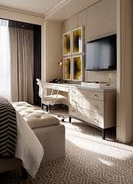 bedroom tv ideas. suites at the ritz-carlton   studio munge. bedroom tvbedroom tv ideas pinterest