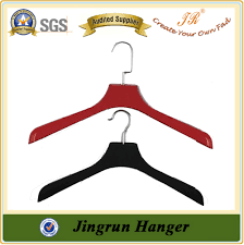 supplier quality engineer interview questions whole db com quality supplier plastic dress hanger itali fashion clothing hanger