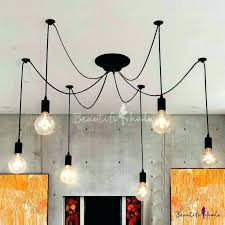 swag plug in light plug in swag light lights swag chandelier plug in light hanging with hanging plug in light idea hanging lights plug