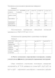Реферат на тему Статистика населения docsity Банк Рефератов Это только предварительный просмотр