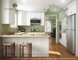 New Yorker Kitchen Cabinets Kitchen Cabinets King Quicuacom
