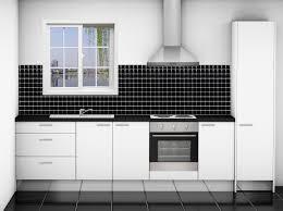Kitchen Design On Line Line Kitchen Line Kitchen Design Kitchens Seoyek On Sich
