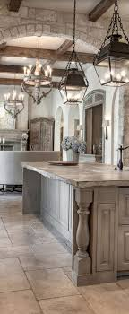 Kitchen French Country Kitchen Cabinets French Country Kitchen