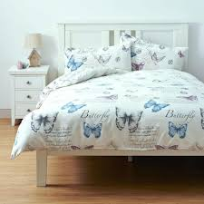 cal king duvet cover white measurements size covers ikea sets tesco page limousinesaustintx light teal blue