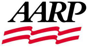 Aarp Store