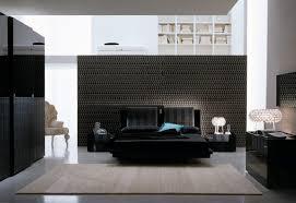 modern bedroom black. Black Modern Bedroom Design Ideas 1