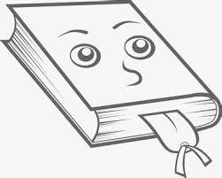 cartoon exercise book cartoon clipart exercise clipart book clipart png image and clipart