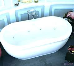 how to clean a jacuzzi bathtub jets how to clean bathtub jets clean bathtub jets medium