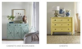 painted cottage furnitureCottage decorating ideas painted furniture