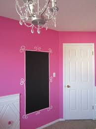 Small Picture Best 25 Chalkboard wall bedroom ideas on Pinterest Chalkboard