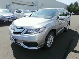 2018 acura cars. wonderful cars new 2018 acura rdx awd with technology package throughout acura cars e