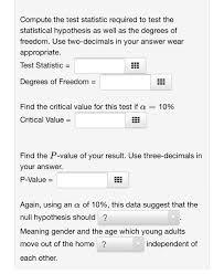 reflective essay marking criteria