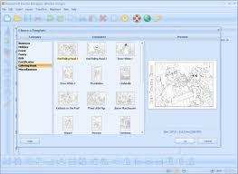 Flyer Programs Windows Poster Designer Download
