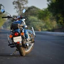 image result for cb edit bike background hd picsart background hd background background