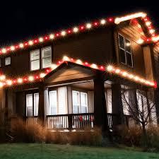 Christmas Light Installation Broomfield Co Holiday Light Installation We Install Christmas Lights