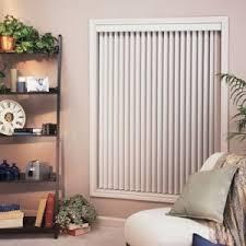 white wooden vertical blinds. Wonderful Wooden Back Orignal In White Wooden Vertical Blinds
