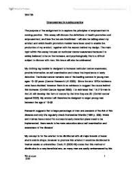 essay thesis essay on healthy foods research essay papers  example proposal essay essay learning english also essay com in history of english essay page search