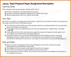 proposal essay topics examples how to write a research paper   research paper proposal example apa examples essay topics papers can be crafted on se proposal essay