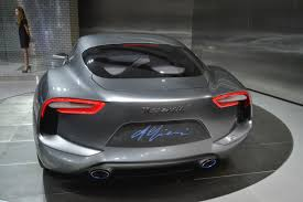 2018 maserati for sale. brilliant 2018 maserati alfieri concept live photos inside 2018 maserati for sale a