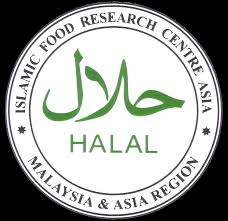 Best Blend For Sensitive Skin Since 2009 In Process To Apply Halal