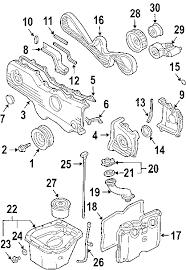 subaru impreza parts diagram smartdraw diagrams subaru oem parts diagram schematic my wiring