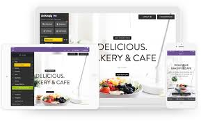 I Want To Build A Website For Free How To Make A Website Free Website Builder Strikingly