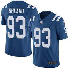 Women's Youth Free Jabaal Jersey Authentic Cheap Shipping Nfl Jerseys Colts Wholesale Sheard dcffceebb|How To Root For The Patriots Within The Age Of Trump