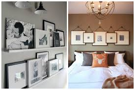 bedroom wall ideas pinterest. Plain Ideas BedroomBedroom Wall Decor Ideas Video Decorating Diy Master On Pinterest  Modern Dacor Bedroom