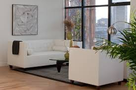 vancouver diy kids sofa with gold shade living room contemporary and modern vase