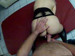 Fremdgefickt Videos Amateur Porno Tube. Private Pornofilme.