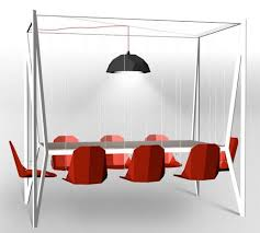 Stunning Unique Furniture Pieces Gallery - Liltigertoo.com .