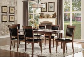 antique wooden dining chairs in 2018 elena antique white extendable counter height dining set slat back