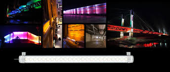 helius lighting group. ledpipe helius lighting group