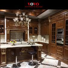 Dark Colored Kitchen Cabinets Online Get Cheap Dark Kitchen Cabinets Aliexpresscom Alibaba Group
