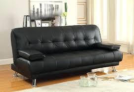 futon surprising couch with storage convertible bunk ikea primo ara futon sofa hazelnut frames small
