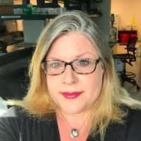 Wendy Andrews - Clinical Laboratory Scientist - MedComp Sciences | LinkedIn
