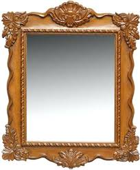 antique wood picture frames. Hand Carved Wooden Photo Frames Wood Mirror Picture Uk Antique