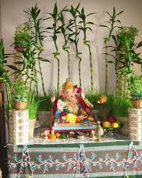 ganesh archives home design decorating remodeling ideas and