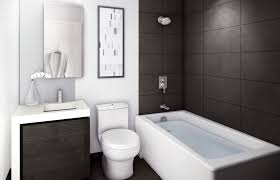 bathroom designs and ideas. Appealing Small Bathroom Design Ideas Simple Nice Pict Of Trends And Interior Style Designs S