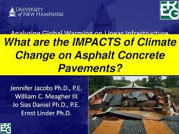 PPT - Jennifer Jacobs Ph.D., P.E. William C. Meagher III Jo Sias Daniel  Ph.D., P.E. Ernst Linder Ph.D. PowerPoint Presentation - ID:2393826